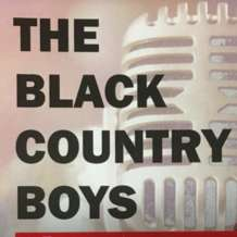 The-black-country-boys-1510523577