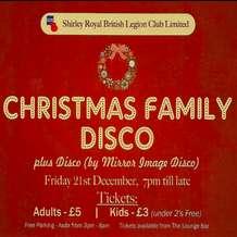 Christmas-family-disco-1542272521