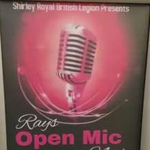 Open-mic-night-1547744631