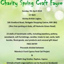 Charity-spring-craft-fayre-1549275717