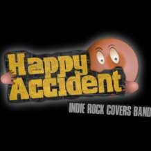 Happy-accident-1569576359