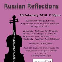 South-birmingham-sinfonia-concert-russian-reflections-1514723560