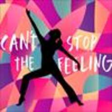 Can-t-stop-the-feeling-1520102633