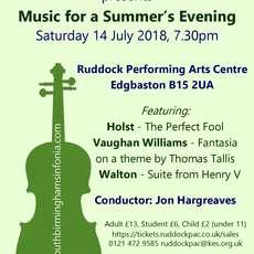 South-birmingham-sinfonia-concert-music-for-a-summer-s-evening-1529153658