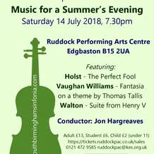 South-birmingham-sinfonia-concert-music-for-a-summer-s-evening-1529153658