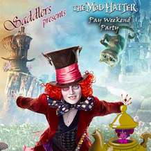 Mad-hatter-party-1484948631