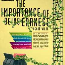 The-importance-of-being-earnest-1360102550