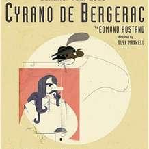 Cyrano-de-bergerac-1415443509