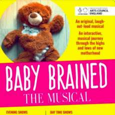 Baby-brained-the-musical-1559938529
