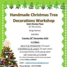 Handmade-christmas-decorations-workshop-1574245579