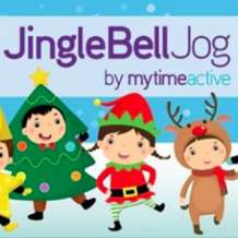 Sandwell-jingle-bell-jog-1572810647