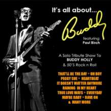 Buddy-holly-tribute-1553813319
