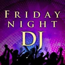 Friday-night-dj-1566764109