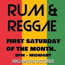 Rum-reggae-night-1571821944