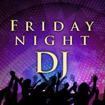 Friday-night-dj-1580809412
