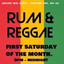 Rum-reggae-night-1580810169