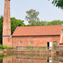 Winter-tours-at-sarehole-mill-1420978124