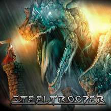Steeltrooper-valous-scrage-and-left-for-red-1346582369