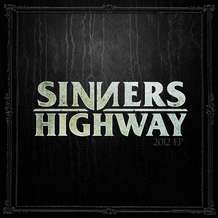 Sinners-highway-toby-michaels-rolling-damned-1353278243