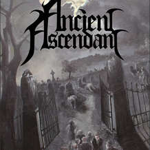 Ancient-ascendant-morgue-orgy-1353278365