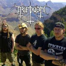 Trifixion-merciless-terror-cacodaemonic-lazarene-1365667596
