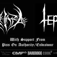 Azziard-leppe-piss-on-authority-endeavour-1421189350