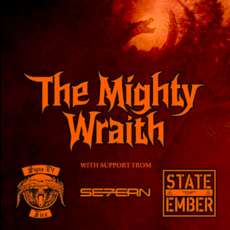The-mighty-wraith-with-signs-of-fire-1512165299