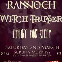 Rannoch-witch-tripper-effigy-for-sleep-1549570564