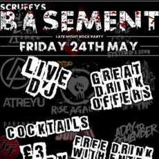 Basement-all-night-rock-party-1558557977