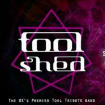 Tool-shed-1565537532