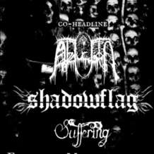 Abduction-shadowflag-suffering-1574246446
