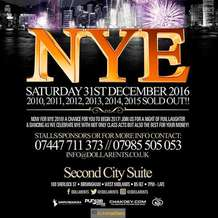 New-years-eve-family-ball-1477339614