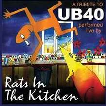 Rats-in-the-kitchen-1536145024