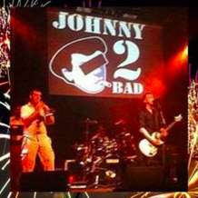 New-years-eve-with-johnny-2-bad-1539942530