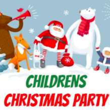 Children-s-christmas-party-1541160891
