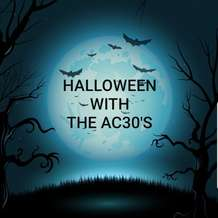 Halloween-with-the-ac-30-s-1568361874