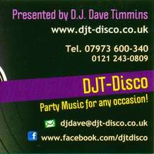 Friday-djt-disco-1568363202
