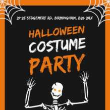 Halloween-costume-party-1571822681
