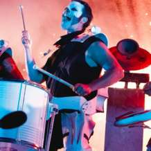 Clash-of-drums-1505158197