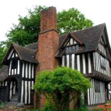 Beatrice-cadbury-heritage-talk-at-selly-manor-1503564229