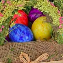 The-great-selly-manor-easter-egg-hunt-1521750676