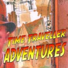 Time-traveller-adventures-1547547566