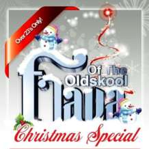 Flava-of-the-oldskool-christmas-special-1382255586