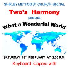 Two-s-harmony-concert-1484993171