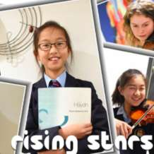 Solihull-symphony-orchestra-rising-stars-1552750342