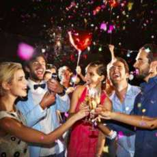 New-years-eve-party-1547057267