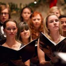 Christmas-choir-with-carols-1574247988