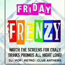 Friday-frenzy-1502484469