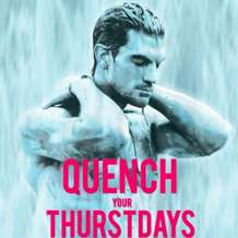 Quench-your-thurstdays-1502484998