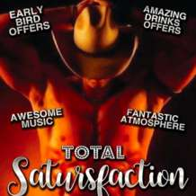 Total-satisfaction-1502485965